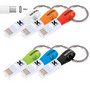 Magnetic Charging Cable - Type C