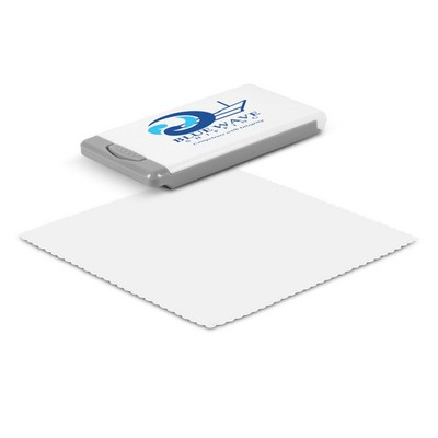 Picture of Screen Cleaning Kit