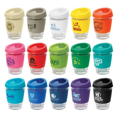 Picture of Metro Cup