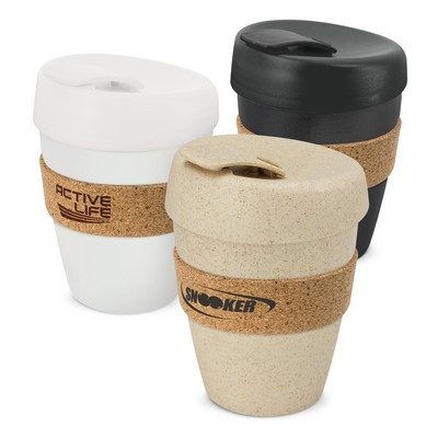 Picture of Express Cup Deluxe - Cork Band