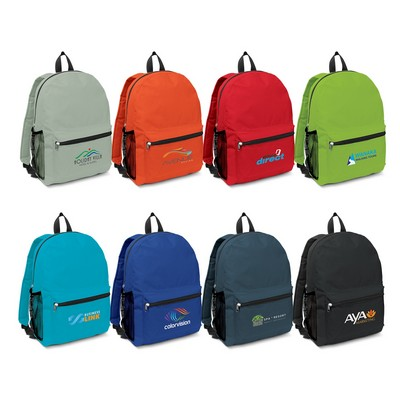 Picture of Scholar Backpack