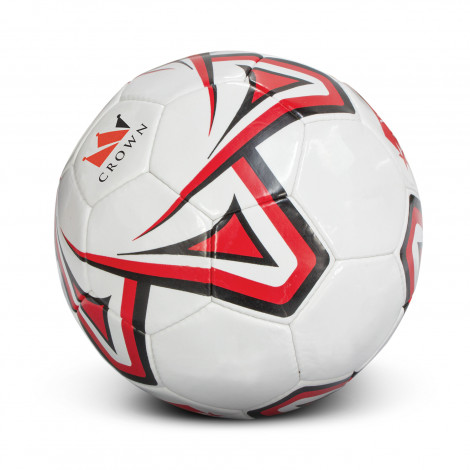 Picture of Soccer Ball Pro