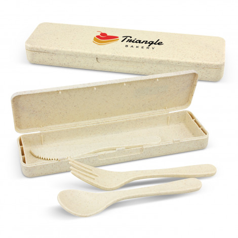 Picture of Choice Cutlery Set
