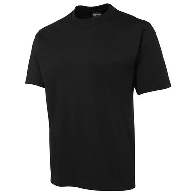 Picture of JBs Tee Black 8XL - 9XL