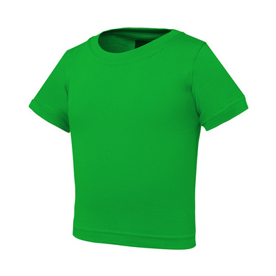 Picture of JBs Infant Tee