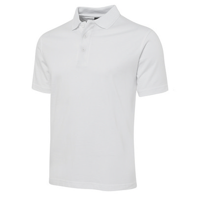 Picture of C Of C Jersey Polo 3XL - 5XL