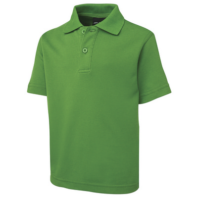Picture of JBs Kids SS 210 Polo
