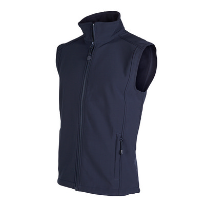 Picture of JBs Kids Layer (Softshell) Vest