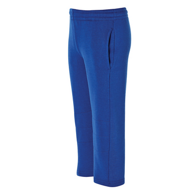 Picture of JBs PC Fleecy Sweat Pant