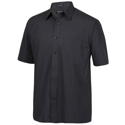 Picture of JBs SS Poplin Shirt