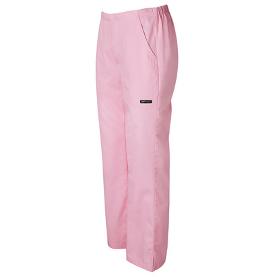 Picture of JBs Ladies Scrubs Pant
