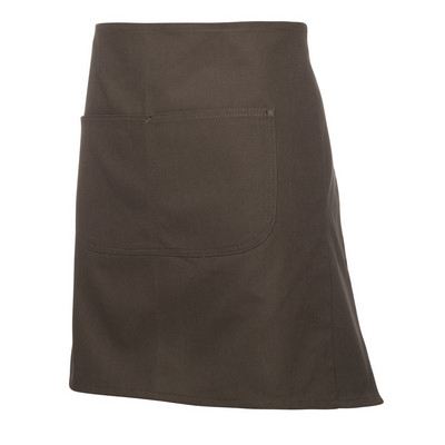 Picture of JBs Waist Canvas Apron (Including Strap)