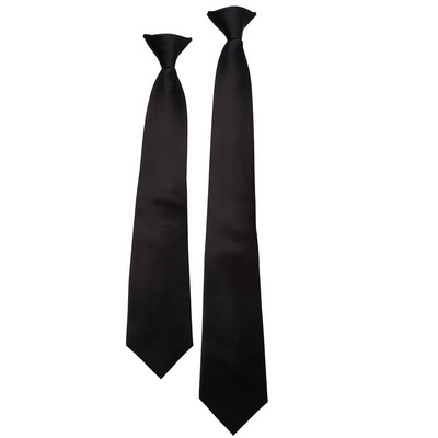 Picture of JBs Clip On Tie (5Pack)