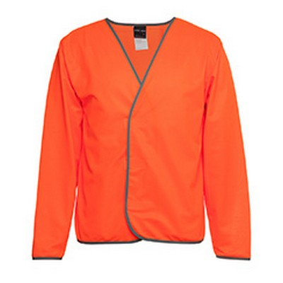 Picture of JBs Hv Tricot Jacket
