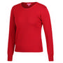 JBs Ladies Corporate Crew Neck Jumper