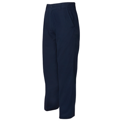 Picture of JBs MRised Work Trouser R