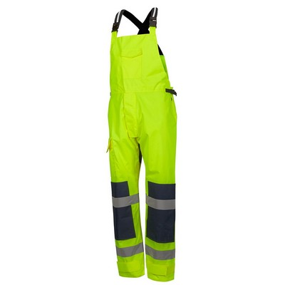Picture of JBs Waterproof Bib & Brace