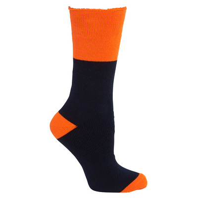 Picture of JBs Work Sock 3 Pack
