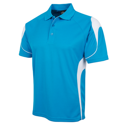 Picture of Pdm Bell Polo