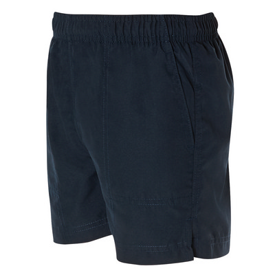 Picture of Podium Kids Sport Short