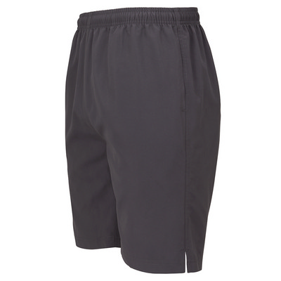 Picture of Podium Kids New Sport Short