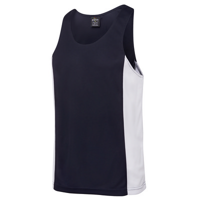 Picture of Podium CTrast Singlet
