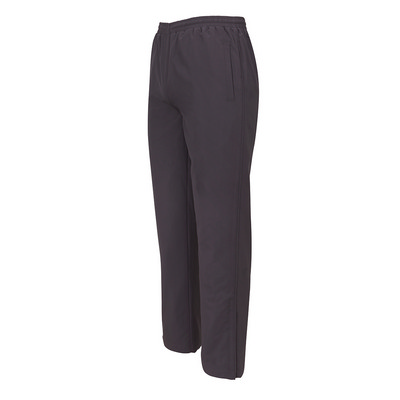 Picture of Podium Warm Up Zip Pant