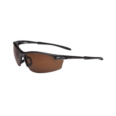 Picture of JBs Seafarer Polarised Spec 1337.1 (12 P