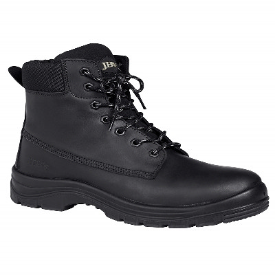 Picture of JBs Lace Up Outdoor Boot