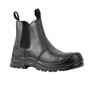 Picture of JBs Rock Face Elastic Sided Boot