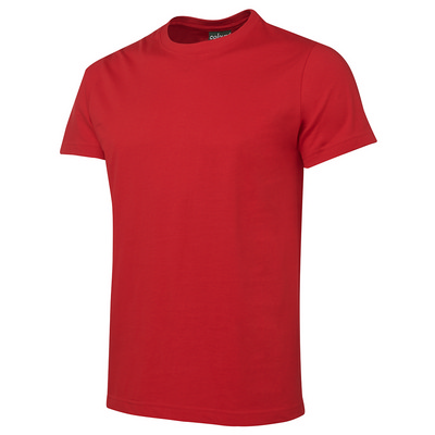 Picture of C Of C Fitted Tee