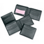 Premium Leather Wallet (Express Offshore)