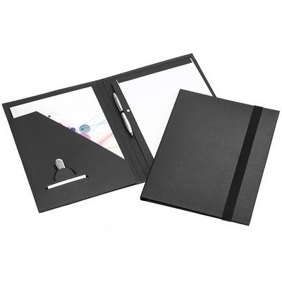 Picture of Conference A4 Folder