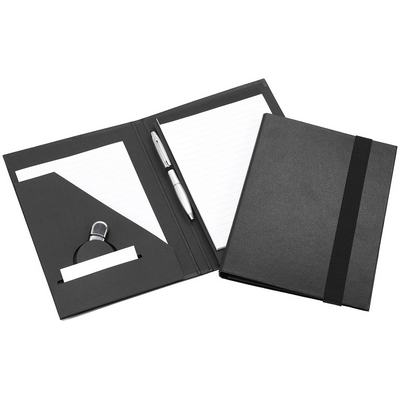 Picture of Conference A5 Folder