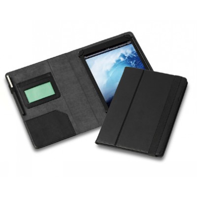 Picture of Deluxe Uni-fit Tablet Cover & Display St