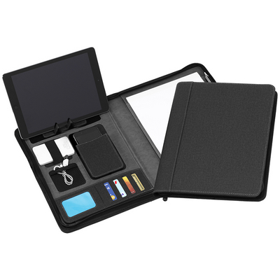 Picture of StylTEK A4 Zip Tech Compendium