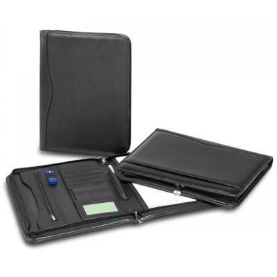 Picture of Deluxe Zip Compendium