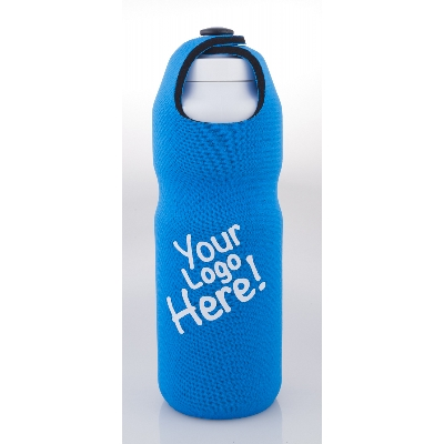 Picture of Water Cooler Bottle750ml