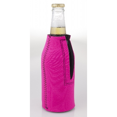 Picture of Zip Up Bottle Cooler 375ml