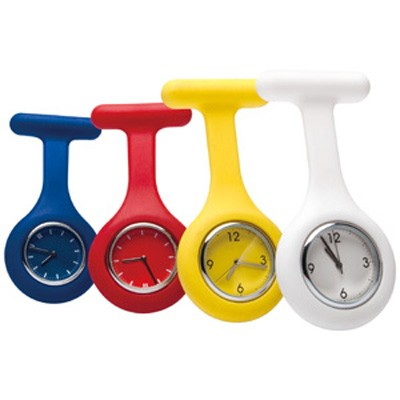 Picture of Spoon Watch