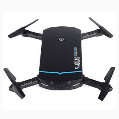 Picture of Spitfire Foldable Drone