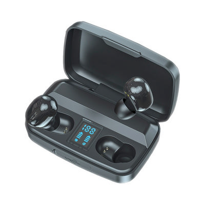 Picture of Castle TWS Earbuds