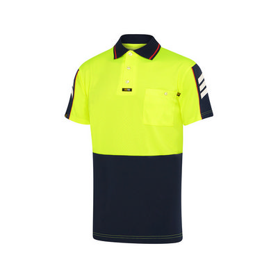 Picture of SS Airwear Arrow Polo