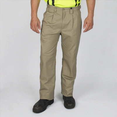 Picture of 280gsm Fusion Utility Pant