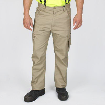 Picture of 280gsm Fusion Cargo Pant