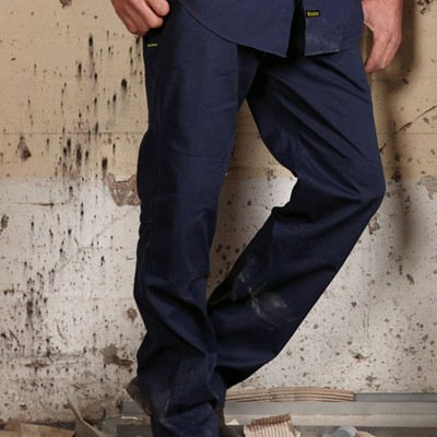 Picture of 220gsm Fusion Lightweight Utility Pant