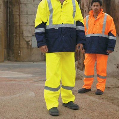 Picture of Stormstopper Water Proof Pant (DN)