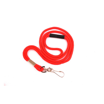 Picture of Virgo Lanyard with Swivel Hook & Breakaw