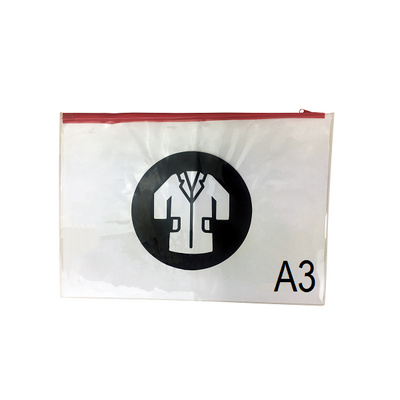 Picture of A3 PVC Document Holder Indent