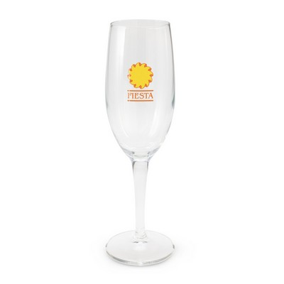 Picture of Champagne Flute